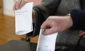 Ιρλανδία-βουλευτικές εκλογές: Ο κυβερνών συνασπισμός καταρρέει