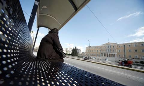 Αστικές συγκοινωνίες: Γερασμένος στόλος - έλλειψη προσωπικού στο δρόμο οι επιβάτες!