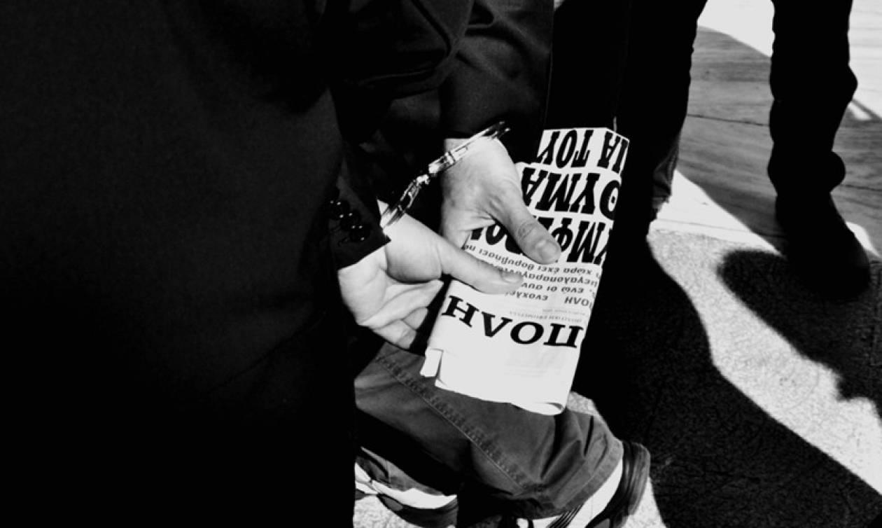 ΣΥΡΙΖΑ: Η ΝΔ να δώσει απαντήσεις για τη σχέση της με τον κατηγορούμενο για εκβιασμό