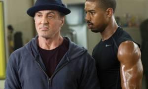 Oscars 2016: Θα πάρει φέτος το πρώτο του Όσκαρ ο Sylvester Stallone;