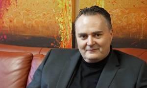 Υπουργός Άμυνας Αυστρίας: Εγώ θα είχα προσκαλέσει την Ελλάδα στη Διάσκεψη της Βιέννης