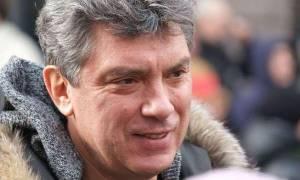 Σκιές στο Κρεμλίνο ένα χρόνο μετά από τη δολοφονία Νεμτσόφ