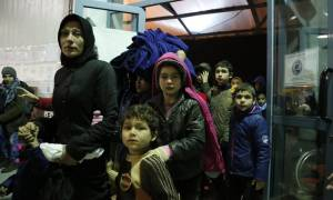 Δυτική Μακεδονία: Δημιουργείται συντονιστικό όργανο για τους πρόσφυγες