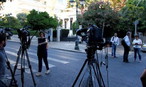 ΠΟΕΣΥ: 48ωρες επαναλαμβανόμενες απεργίες στα ΜΜΕ