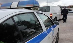 Αστυνομική επιχείρηση με 48 συλλήψεις στην Πελοπόννησο