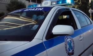 Ναύπλιο: Ένοπλη ληστεία σε κατάστημα ψιλικών στη Νέα Τίρυνθα