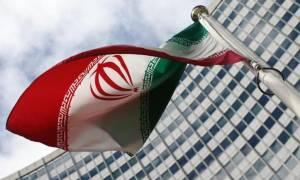 Ιράν: Οι μεταρρυθμιστές κερδίζουν τις 30 έδρες της Τεχεράνης