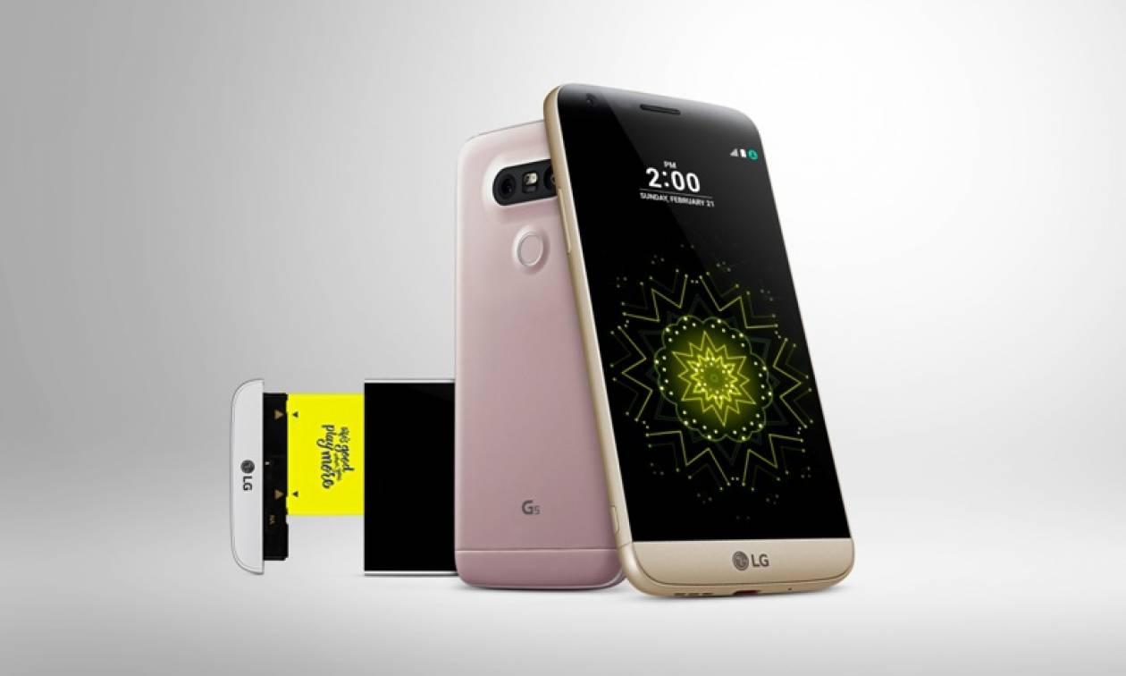 MWC 2016: Τα 6+1 προϊόντα που ξεχώρισαν στο φετινό Mobile World Congress