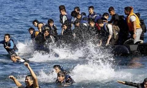 Αυστρία: Διαθέτει 5 εκατ. ευρώ για την περίθαλψη προσφύγων