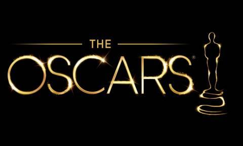 Oscars 2016: Δείτε live τα αποτελέσματα της 88ης απονομής (pics)