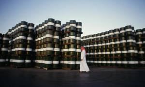 Αυξήθηκαν οι τιμές πετρελαίου: Σε τι προσβλέπουν οι επενδυτές