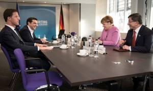 Προσφυγικό: Στην Αθήνα για διαβουλεύσεις ο υφυπουργός Εξωτερικών της Τουρκίας