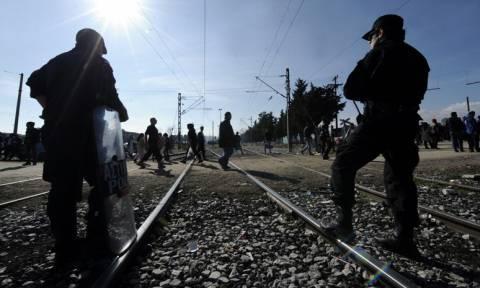 Συγκλονιστική μαρτυρία πρόσφυγα: Οι λαθρέμποροι επιδιώκουν να βγάλουν 50.000 ευρώ σε κάθε ταξίδι!
