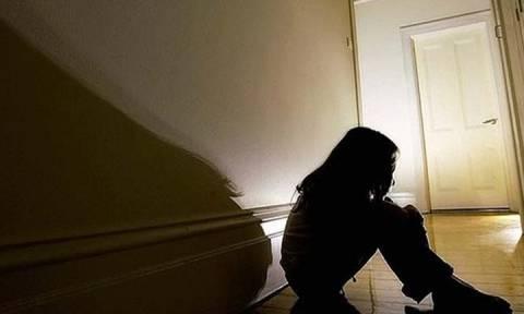 Βόλος: 50χρονος παρίστανε τον ανήλικο και έκλεισε ραντεβού με 15χρονη!