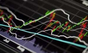 Σε αρνητικά επίπεδα ο πληθωρισμός στην Ευρωζώνη
