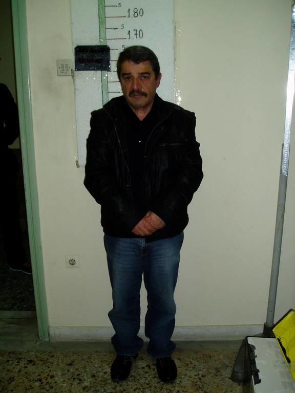 Ιεράπετρα: Αυτός είναι ο δάσκαλος συνελήφθη για ασέλγεια ανηλίκων (pics)