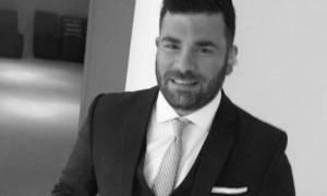 Παντελής Παντελίδης: Αυτόν θα συναντούσε το μεσημέρι της μοιραίας μέρας
