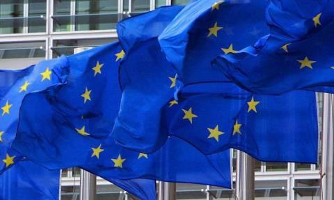 Μυστική συνάντηση για την Ελλάδα - Χάσμα μεταξύ των δανειστών