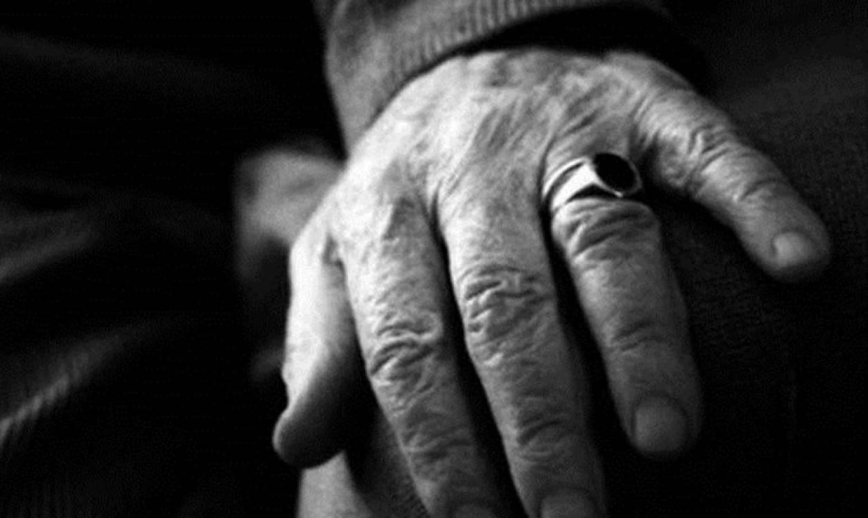 Στιγμές τρόμου για ηλικιωμένο: Τον απήγαγαν, τον χτύπησαν και του έκλεψαν 30.000 ευρώ