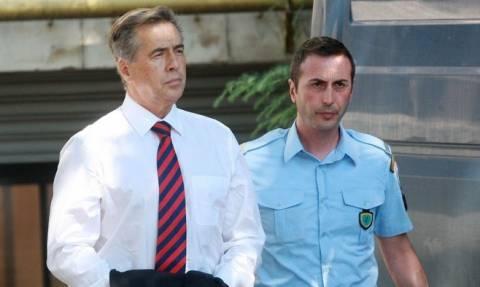 Σε νέα δίκη παραπέμπεται ο Β. Παπαγεωργόπουλος