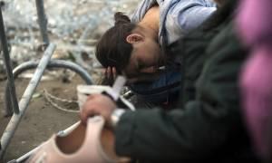 Σύνοδος Κορυφής: Σχέδιο μετακίνησης προσφύγων από την Τουρκία απευθείας στην Ευρώπη