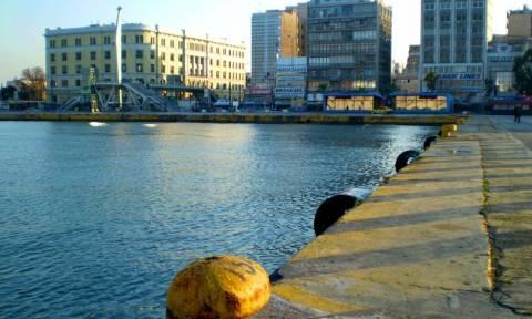 Αναχώρησαν από τον Πειραιά τρία πλοία για Κρήτη - Βελτίωση των καιρικών συνθηκών