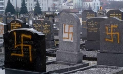 «Γενικευμένη απάθεια» κατά της ρατσιστικής ρητορικής καταγγέλλει το Συμβούλιο της Ευρώπης