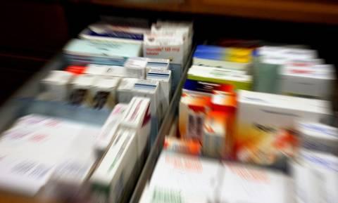 Υπουργείο Υγείας: Διευκρινίσεις για το πλαφόν συνταγογράφησης