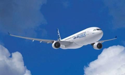 Με την παραγωγή ενός αεροσκάφους το μήνα ξεκινά το νέο κέντρο παραγωγής της Airbus