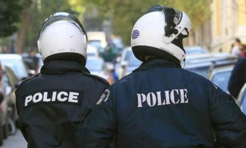 Αστυνομικοί μέλη κυκλώματος πορνείας και διακίνησης λαθραίων ποτών