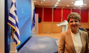 Αιχμές Γεροβασίλη κατά Ψυχάρη: Η κυβέρνηση δεν θα υποκύψει σε κανέναν εκβιασμό