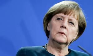 Μέρκελ: Όχι άλλο χάος στην Ελλάδα – Κινδυνεύει το ευρώ