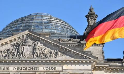 «Όλο και περισσότεροι Γερμανοί σκέφτονται όπως το τρίτο Ράιχ»