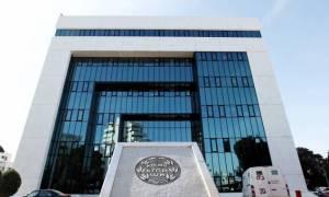 Τράπεζα Κύπρου: Ζητά €4 εκ. για την Υπεραγορά Ορφανίδης στο Καϊμακλί (photo)