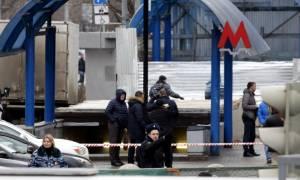 В Кремле призвали не связывать убийство ребенка в Москве с национальным вопросом