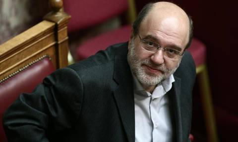 Βουλή: Εγκρίθηκε το νομοσχέδιο για την εγγύηση των καταθέσεων
