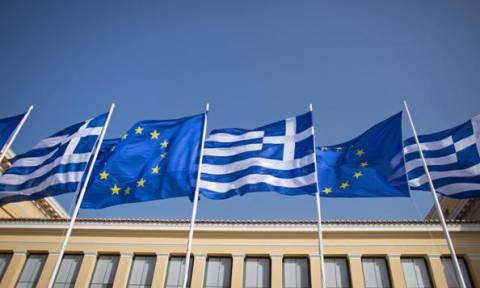 Μυστικά δείπνα στις Βρυξέλλες με …μενού την ελληνική οικονομία