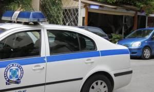 Ιωάννινα: Συνελήφθη αστυνομικός που φέρεται να εμπλέκεται σε υπόθεση λαθρεμπορίου τσιγάρων