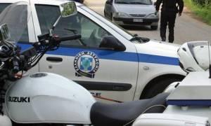Δύο συλλήψεις φυγόποινων σε Άργος και Κόρινθο
