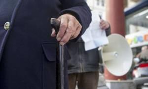 Ασφαλιστικό: Έρχεται «τσεκούρι» στις συντάξεις άνω των 1.200 ευρώ
