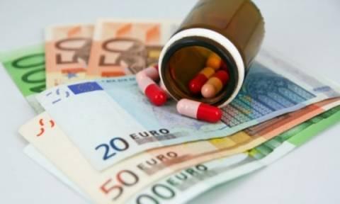 Ένα καλό νέο από τον ΕΟΠΥΥ: Rebate σε μηνιαία βάση - Κερδισμένη η φαρμακοβιομηχανία
