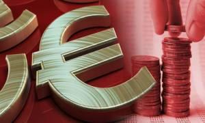«Κόκκινα» δάνεια: Έως τις 31 Μαρτίου η ρύθμιση για τις μικρομεσαίες επιχειρήσεις