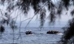 Ε.Ε: Πιέσεις στην Τουρκία για περιορισμό των μεταναστών που φθάνουν στην Ελλάδα
