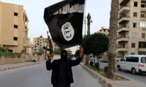 Ιορδανία: Οι Αρχές απέτρεψαν τρομοκρατικές επιθέσεις του Ισλαμικού Κράτους
