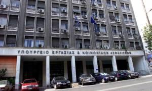 Υπ. Εργασίας: Σε αναμονή προκήρυξης 1.500 θέσεων εργασίας στις δομές κοινωνικής προστασίας