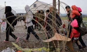 Προσφυγικό: 700 εκατομμύρια από την Ε.Ε. στις ΜΚΟ και όχι στο ελληνικό κράτος!