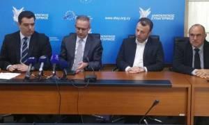 Μείωση στρατιωτικής θητείας: Ο Υπουργός Άμυνας ενημέρωσε το ΔΗΣΥ