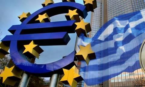 ΕKT: Ζητά αποφασιστική δράση από την Ελλάδα και την Κύπρο για τα κόκκινα δάνεια