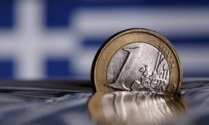 Αποστάσεις ΕΕ από το ΔΝΤ σχετικά με την ελληνική οικονομία