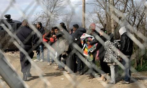 Τέλος στην αισχροκέρδεια εις  βάρος των προσφύγων: Πλαφόν σε τρόφιμα και ποτά - Ποιους αφορά